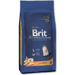 5cb75f589b8a Κτηνιατρικές τροφές (Σκύλος - Γάτα)