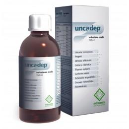 Uncadep Oral Solution