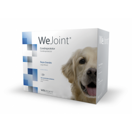 WeJoint Large Breed
