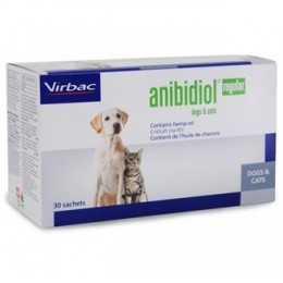 Anibidiol Regular