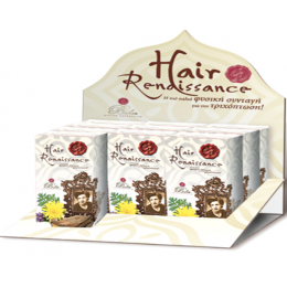 HAIR RENAISSANCE