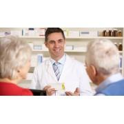 Συμβουλές φαρμακοποιού