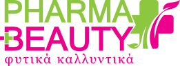 PharmaBeauty.gr