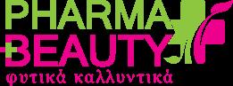 PharmaBeauty.gr